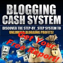 affiliate marketing affiliate marketing tips internet affiliate ...